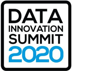 MEA Data Innovation Summit